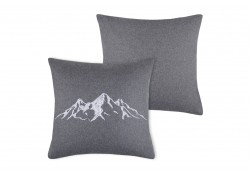 Coussin CHARVIN